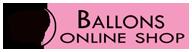 Toprose.by - продажа воздушных шариков и цветов